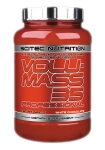VoluMass 35 Professional (1200 г), Scitec Nutrition