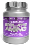 Isolate Amino (500 капс), Scitec Nutrition