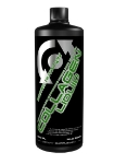 Collagen Liquid (1000 мл), Scitec Nutrition