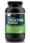 Creatine Powder (150 г), Optimum Nutrition