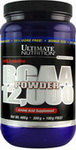 BCAA Powder 12000 (400 г), Ultimate Nutrition
