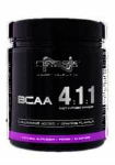BCAA 4:1:1 Powder (300 г), Nanox