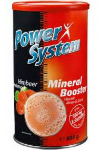Mineral Booster/Low Calorie Drink (800 г), Power System