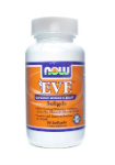Eve Womens MultiVitamin softgels (90 капс), NOW Foods