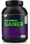 Pro Complex Gainer (2,22 кг), Optimum Nutrition
