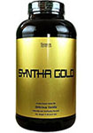 Syntha Gold (2,27 кг), Ultimate Nutrition