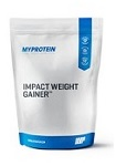 Impact Weight Gainer  (2,5 кг), Myprotein