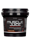 Muscle Juice Revolution 2600 (5 кг), Ultimate Nutrition