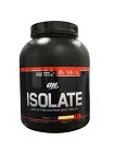 Isolate GF (2250 г), Optimum Nutrition