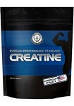 Creatine (500 г), RPS Nutrition