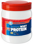 Акция! Fit Whey Protein (750 гр), Academy-T