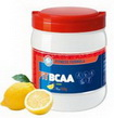 Акция! Fit BCAA (500 гр), Academy-T