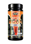 BCAA Powder (420 г), Maxler
