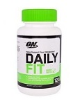 Daily Fit (120 капс), Optimum Nutrition