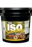 ISO Sensation 93 (2,27 кг), Ultimate Nutrition