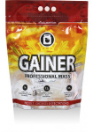 Gainer Professional Mass (5 кг), aTech Nutrition