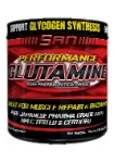 Performance Glutamine (300 г), SAN