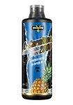 L-Carnitine Comfortable Shape 2000 (1000 мл), Maxler