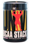 BCAA Stack (1000 г), Universal Nutrition