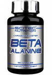 Beta-Alanin (Acid killer) (150 капс), Scitec Nutrition