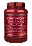 100% Beef Concentrate (1 кг), Scitec Nutrition