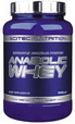 Instantly Anabolic Whey Protein (900 г), Scitec Nutrition