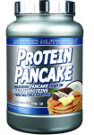 Protein Pancake (1,04 кг), Scitec Nutrition
