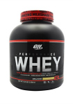 Performance Whey (1,95 кг), Optimum Nutrition