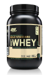 100% Whey Gold Standard Natural Gluten Free (864 гр), Optimum Nutrition