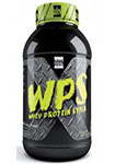 WPS Whey Protein Stack (910 г), Soul Project