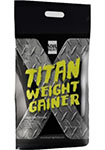 Titan Weight Gainer (7 кг), Soul Project