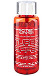Turbo Ripper (100 капс), Scitec Nutrition