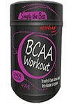 BCAA Workout (400 г), ActivLab