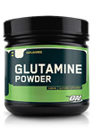 Glutamine Powder (600 г), Optimum Nutrition