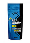 Real Whey (2 кг), Real Pharm