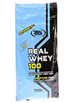 Real Whey (700 г), Real Pharm