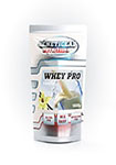 Whey Pro (1 кг), GeneticLab Nutrition