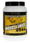 Muscle Juice 2544 (2,25 кг), Ultimate Nutrition