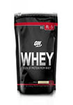 Whey (830 г), Optimum Nutrition