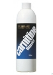 L-Carnitine Liquid (355 мл), Ultimate Nutrition