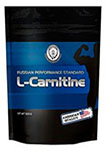 L-Carnitine (500 гр), RPS Nutrition
