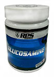 Glucosamine (300 г), RPS Nutrition