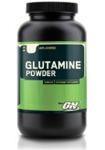 Glutamine Powder (150 г), Optimum Nutrition