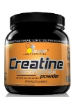 Creatine Monohydrate Powder (250 г), Olimp