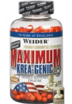 Maximum Krea-Genic (240 капс), Weider