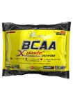 BCAA Xplode Powder (1 кг), Olimp