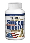 Speed Booster (50 таб), Weider