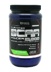 BCAA Powder 12000 Flavored (457 г), Ultimate Nutrition