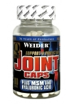 Joint Caps (80 капс), Weider