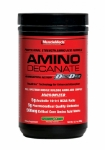 Amino Decanate (360 г), MuscleMeds